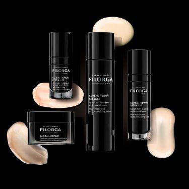 scandinavian cosmetics malmö